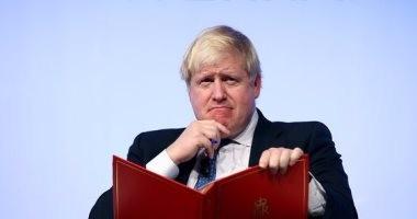 """وزير الخارجية البريطاني: حل الدولتين """"قابل للتطبيق"""""""