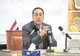 رئيس الوزراء: تكليفات الرئيس بمؤتمر الشباب مهام للحكومة سيتم متابعة تنفيذها