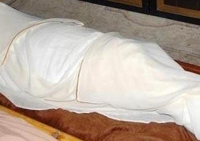 العثور على جثة الرئيس التنفيذي لـ«أبو ظبي الإسلامي» داخل مسكنها بـ6 أكتوبر