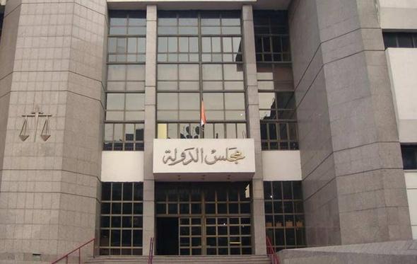 رفض دعوى عودة أمناء الشرطة المفصولين بعد ٢٥ يناير