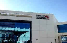 «الرقابة المالية» تعقد لقاء تثقيفيا عن الأدوات المالية غير المصرفية بساقية الصاوي