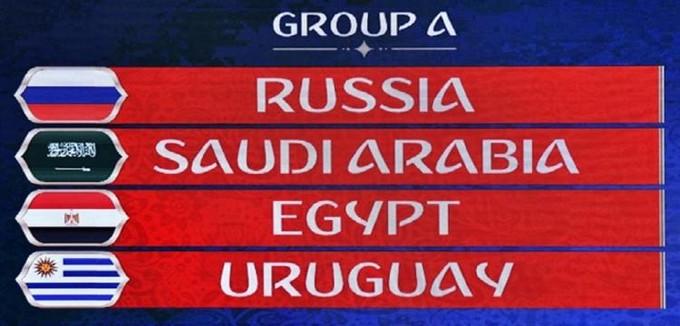 أبوريدة: نتفاوض بشأن بث مباريات المنتخب بالمونديال على شاشة مصرية