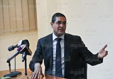 فيديو.. محمد أبو حامد يوضح تفاصيل العقوبات البديلة للغارمات في القانون الجديد