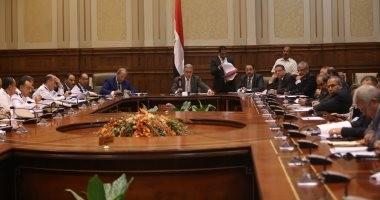 الحكومة لمحلية النواب: ملف منظومة النظافة فى الرئاسة.. ونحتاج 7 مليارات