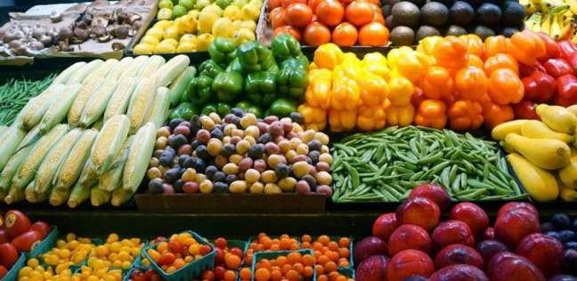 تذبذب في أسعار الخضراوات.. والفاصوليا بـ26 جنيها للكيلوجرام