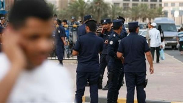 القبض على مصري بالكويت بتهمة الإفطار في نهار رمضان
