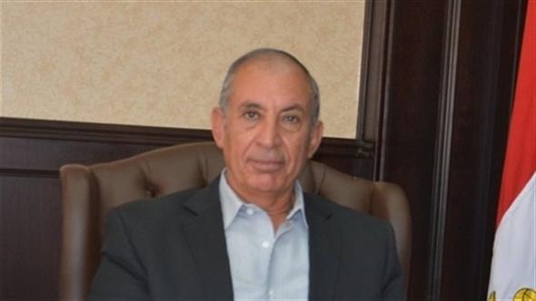 محافظ البحر الأحمر: سيول رأس غارب كانت غير متوقعة.. فيديو