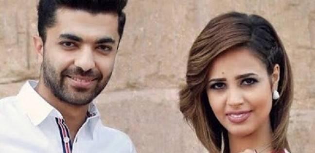عباس وكارمن وسماحة يحيون مهرجان الأوبرا الصيفي في القاهرة ودمنهور