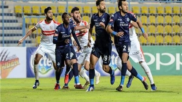 7 زمالكاوية لم يفرحوا لـ فوز نادي الزمالك بـ كأس مصر .. اعرف التفاصيل