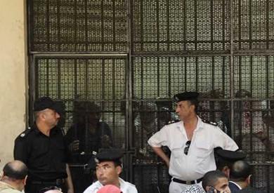 دفاع رئيس حي الهرم المتهم بالرشوة: إجراءات القبض باطلة