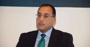 """وزير الإسكان: 6 وحدات متبقية بـ""""الرحاب"""".. والحجز مستمر حتى 1 ديسمبر"""