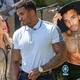 Love Island stars Ellie Brown and Michael Griffiths 'are DATING'