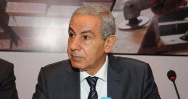 المكتب التجارى المصرى ببلجيكا ينجح فى السماح بتصدير الخيول المصرية لأوروبا