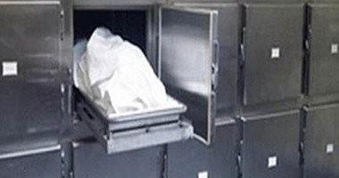 أمن الإسكندرية يكشف لغز العثور على جثة سيدة متفحمة بالعامرية