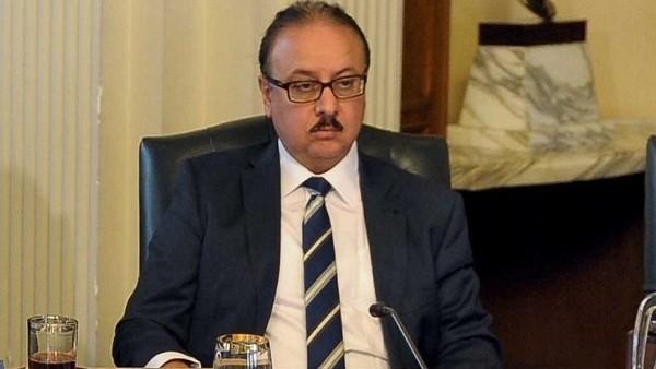 وزير الاتصالات في البرلمان: تحريك أسعار كروت الشحن يحسن الخدمة
