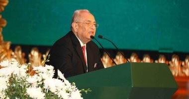 بهاء أبو شقة: ما يثأر حول مدة انعقاد البرلمان ليس بالأزمة