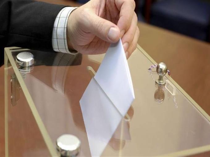 بدء انتخابات نقابة المهندسين الفرعية بالإسكندرية