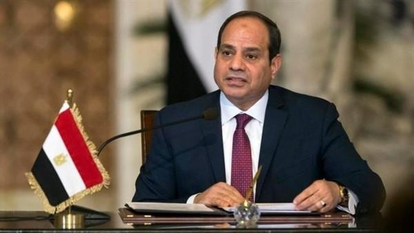 محمد الباز يكشف مخططا ضد الرئيس السيسي في تونس