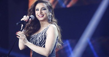 نفاد جميع تذاكر حفل أنغام بمهرجان الموسيقى العربية بعد ساعات من فتح شباك الحجز