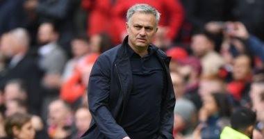 أخبار مانشستر يونايتد اليوم عن إحباط مورينيو بعد رباعية ليفربول
