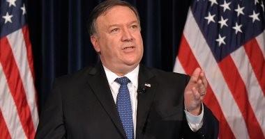 واشنطن تعلن رفع القيود عن مساعدات عسكرية لمصر بقيمة 195مليون دولار
