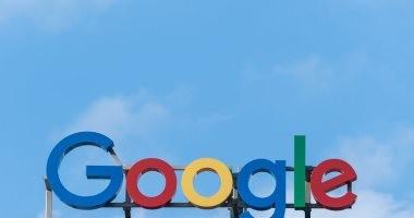 جوجل توافق على دفع مليار دولار لفرنسا لتسوية تهربها الضريبى
