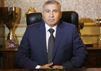 وزير التموين: خطة بالتنسيق مع البرلمان للتحول إلى الدعم النقدي