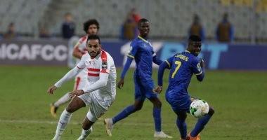 أخبار الرياضة المصرية اليوم الخميس 7 / 3 / 2019
