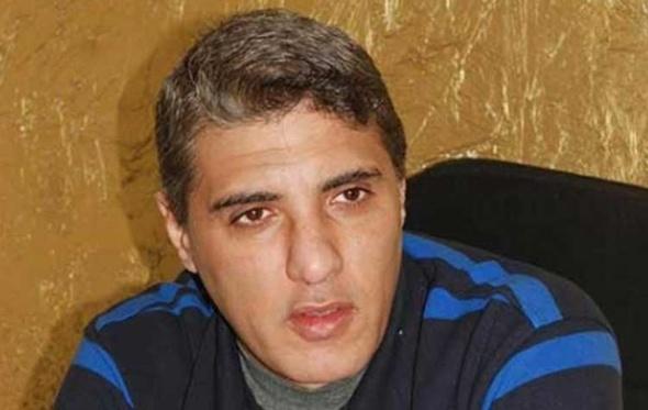 شاهد.. نجل «عبد الحكيم عامر»: الإخوان يسعون لإعادة سيناريو 25 يناير
