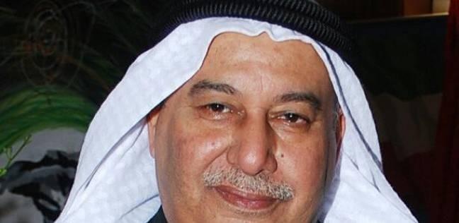 """سفير الكويت بالقاهرة: فرص الاستثمار في مصر """"مغرية جدا"""""""