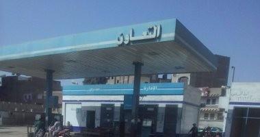 مبيعات التعاون للبترول تصل لـ 9.6 مليون طن من الوقود خلال عام