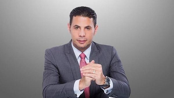 «حساسين» لـ«وزير الاتصالات»: المحمول محلى الصنع غير متوافر بالأسواق