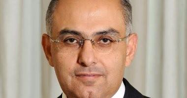 """""""متحدث مجلس الوزراء"""": 7 مشروعات جديدة بقناة السويس توفر مليون فرصة عمل"""