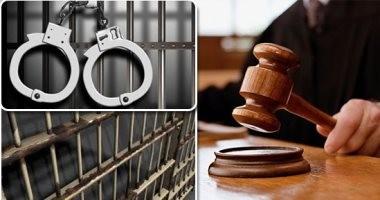 تجديد حبس رقيب شرطة وربة منزل وابنها متهمين بقتل نجلها بسبب سوء سلوكه