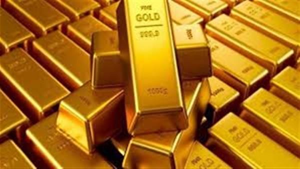 إحالة 9 عاملين بسك العملة للمحاكمة للاستيلاء على 55 كيلو ذهب وفضة