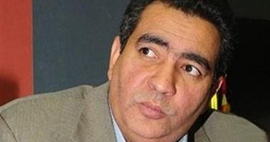 أحمد مجاهد يؤكد أحقية الأهلى الاستئناف على جميع قرارات الكاف خلال 3 أيام