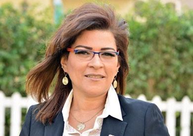 فاطمة ناعوت تشكر المحامي صاحب دعوى ازدراء أديان ضدها لهذا السبب