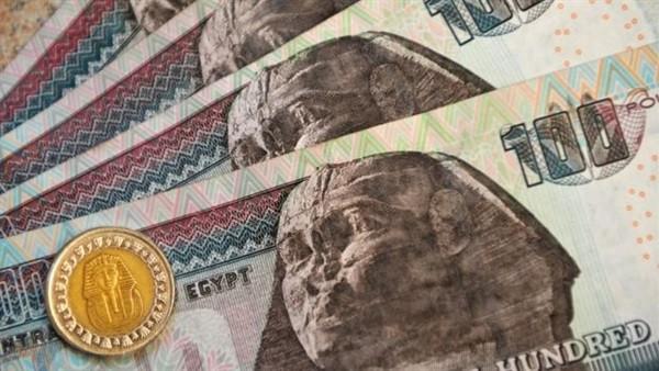 لجنة حكومية من 3 وزارات لتفعيل قرار الرئيس السيسي بزيادة المعاشات
