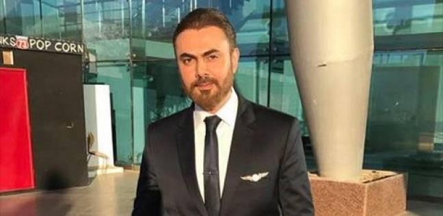 """""""يسخرون منك فتنجح"""".. محمد كريم من """"ذا فويس"""" للعالمية"""