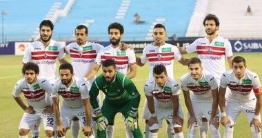 استاد القاهرة: الزمالك لم يُخاطبنا لاستقبال مبارياته بالدورى
