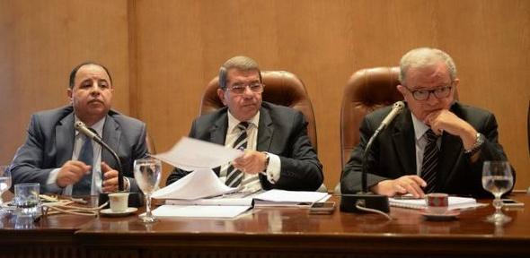 رسميا.. زيادة عائد شهادات الاستثمار في قناة السويس الي 15,5٪