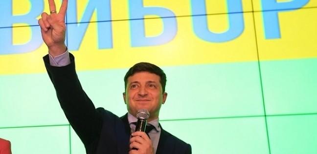 فضحهم رئيس بلدهم.. قصة سرقة الفنادق المصرية على يد سياح أوكرانيين
