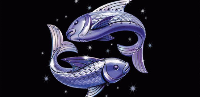 حظك اليوم السبت 22-6-2019 برج الحوت على الصعيد المهني والعاطفي