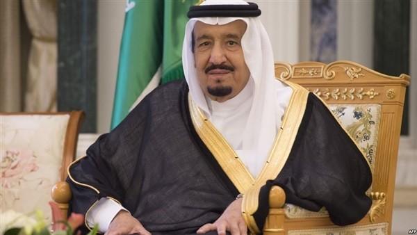 العاهل السعودي يطيح بقيادات في وزارة الدفاع والداخلية بعد ساعات من فضيحة «الجنود الوهميون» في اليمن