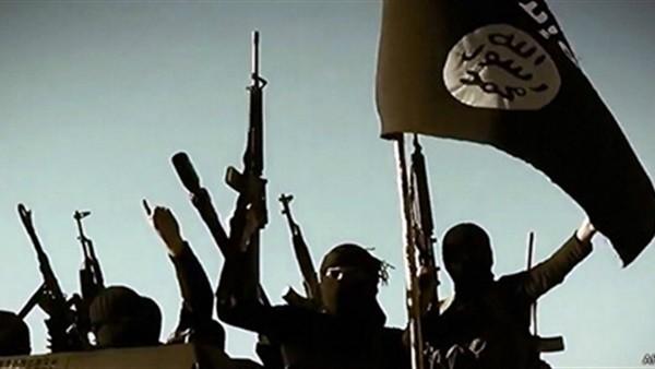 حجز الحكم في قضية كتائب أنصار الشريعة لـ 12 أغسطس