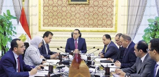 «عيدية الحكومة» للمواطنين: قانون العلاوة الجديدة يصل محطة البرلمان