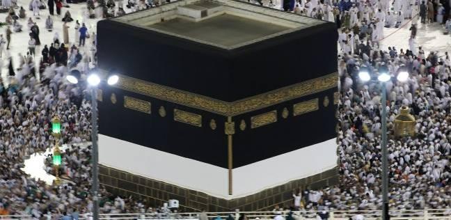 فتح معبر رفح 4 أيام لاستقبال الحجاج.. والسفارة بالقاهرة: نشكر مصر