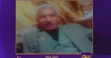 المتهم بمحاولة اغتيال عبدالناصر: الإخوان كلفونا باغتياله بعد اتفاقية الجلاء