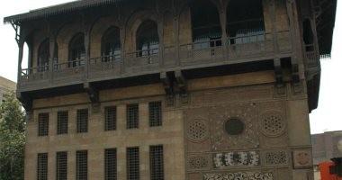 """السبت.. اللقاء الثانى لبرنامج """"مجمع الأديان"""" بمكتبة الحضارة الإسلامية"""