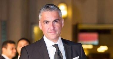 """سيف زاهر: فكرنا فى تنظيم مونديال 2026 لكنه """"قرار دولة"""""""